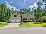 2137 Royal Pines Drive - Photo 45