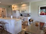 213 Clubhouse Road - Photo 10