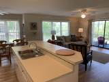 213 Clubhouse Road - Photo 4