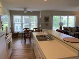 213 Clubhouse Road - Photo 5