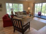 213 Clubhouse Road - Photo 6