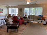 213 Clubhouse Road - Photo 7
