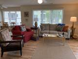 213 Clubhouse Road - Photo 8