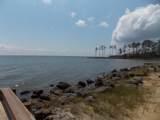 356 Neuse Winds Drive - Photo 1