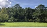 122 Silver Creek Drive - Photo 1