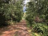 122 Silver Creek Drive - Photo 4