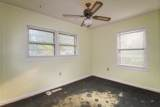 1026 Meares Street - Photo 11