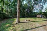 1026 Meares Street - Photo 16