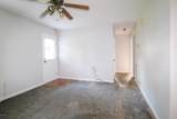 1026 Meares Street - Photo 7
