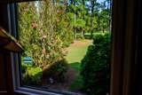 1404 Santa Lucia Road - Photo 29