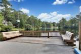 722 Lakeside Drive - Photo 32