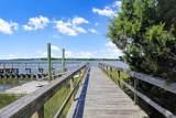722 Lakeside Drive - Photo 40