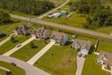 221 Echo Ridge Road - Photo 16