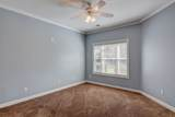 3802 River Front Place - Photo 14