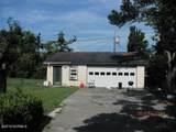 1009 Fitzgerald Drive - Photo 13