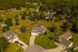 115 Wild Oak Drive - Photo 35