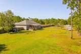 115 Wild Oak Drive - Photo 46