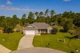 115 Wild Oak Drive - Photo 47