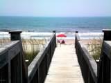 213 Shoreline Drive - Photo 40