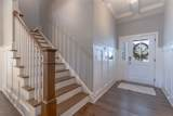 51 Evergreen Lane - Photo 2
