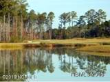 4557 Moss Bend - Photo 4