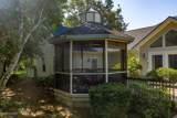 313 Emerywood Drive - Photo 43