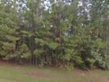 138 Cummins Creek Road - Photo 1