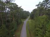 138 Cummins Creek Road - Photo 5