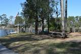 138 Cummins Creek Road - Photo 6