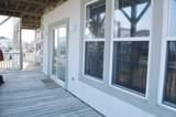 2802 Pier Pointe Drive - Photo 11