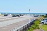 2802 Pier Pointe Drive - Photo 12