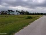 108 Tropical Trail - Photo 3