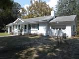 3368 Boones Neck Road - Photo 1