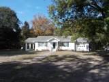 3368 Boones Neck Road - Photo 44