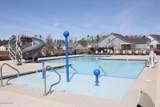 301 Hanover Lakes Drive - Photo 26