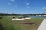 301 Hanover Lakes Drive - Photo 27