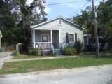 1305 Glenn Street - Photo 1