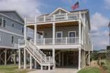 1004 Beach Drive - Photo 2
