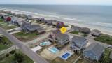 1004 Beach Drive - Photo 37