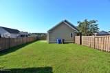 1228 Springvale Terrace Court - Photo 38