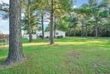 272 Pridgen Acres Drive - Photo 27