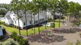 3792 Ridge Crest Drive - Photo 3
