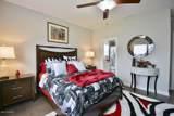 3792 Ridge Crest Drive - Photo 53
