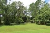 246 Silver Acres Road - Photo 1