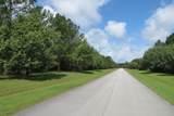 246 Silver Acres Road - Photo 2