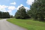 246 Silver Acres Road - Photo 3