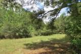 246 Silver Acres Road - Photo 8
