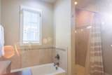 511 Neuse Village Road - Photo 21