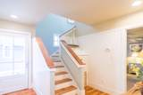 511 Neuse Village Road - Photo 5