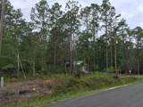 5 Lots Cherry Road - Photo 4
